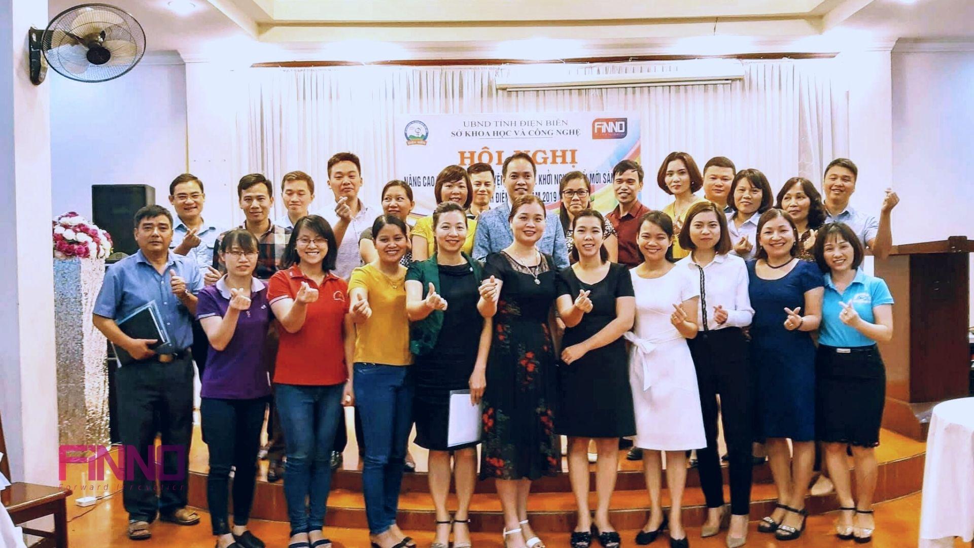 FINNO - TOT Điện Biên (3)