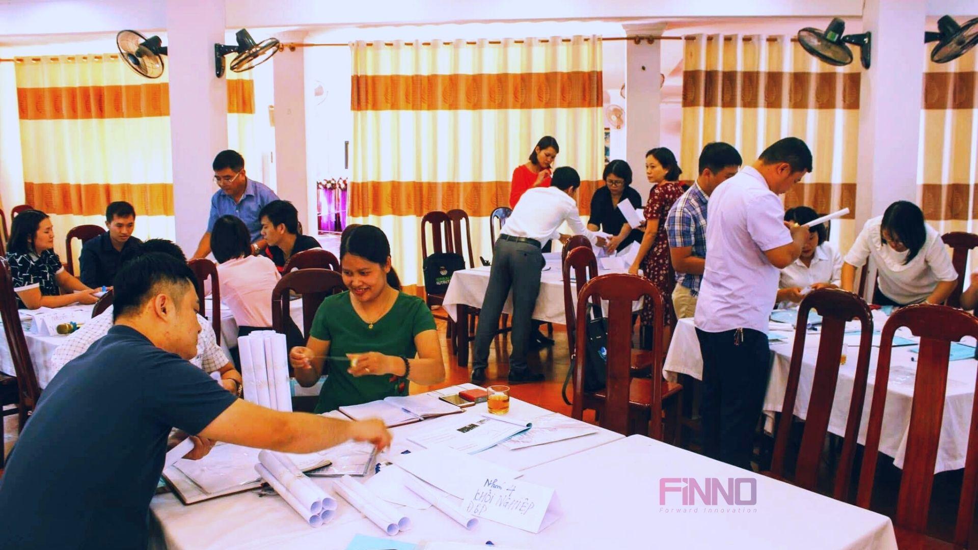 FINNO - TOT Điện Biên (5)
