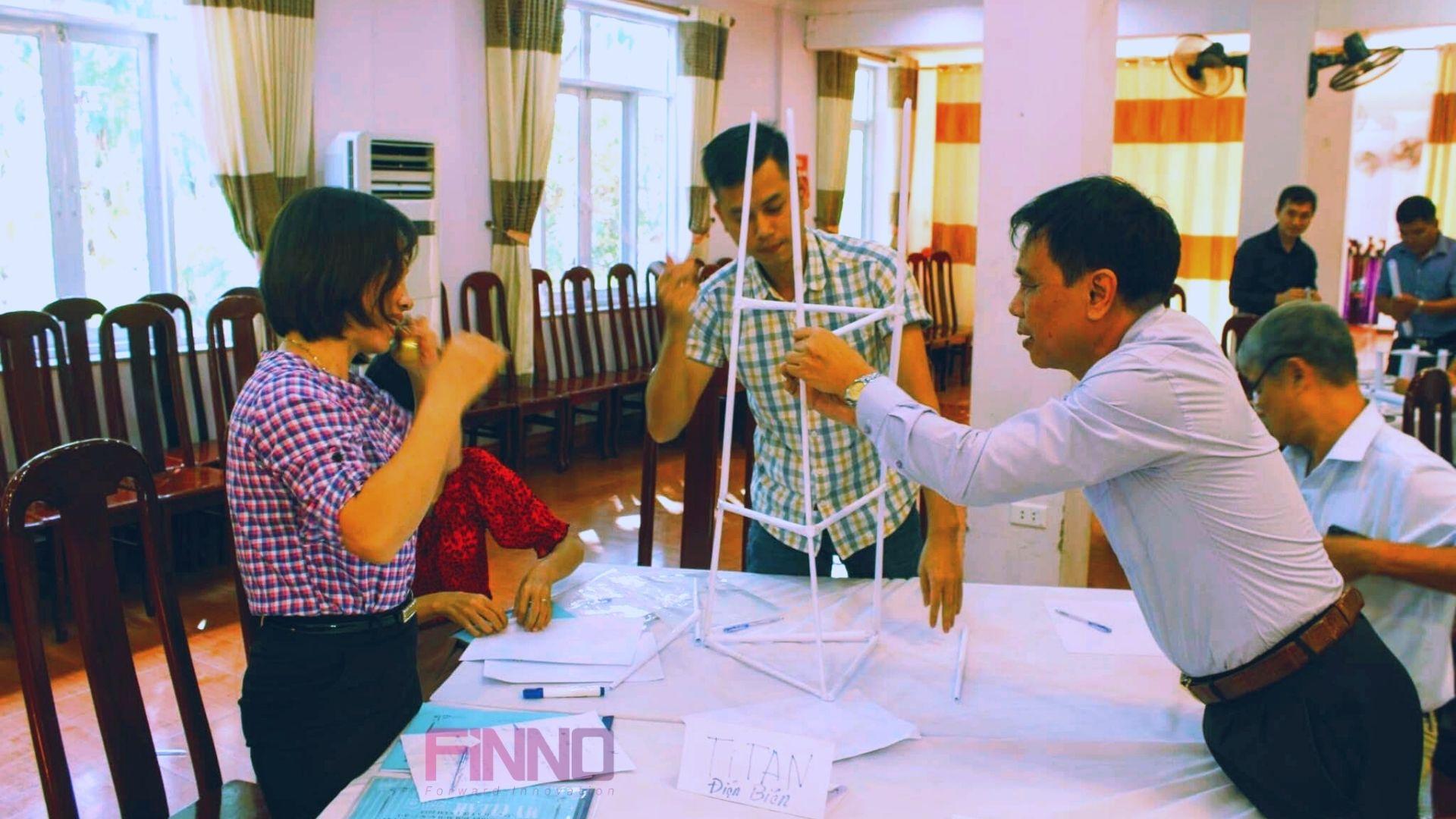 FINNO - TOT Điện Biên (9)