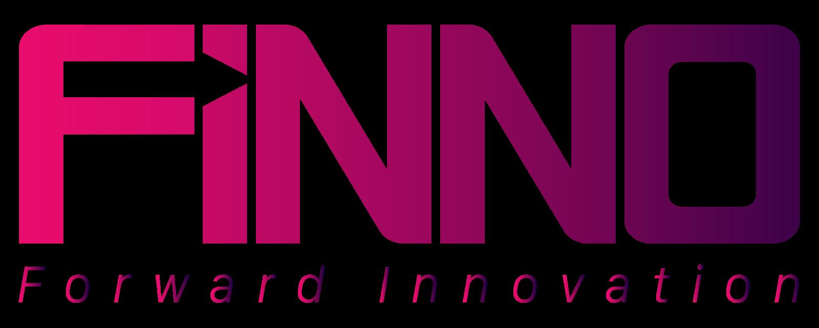 FiNNO - Logo