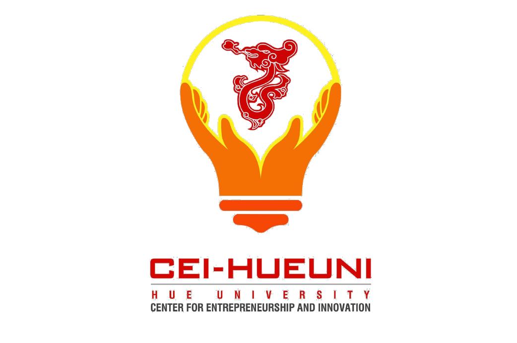 FiNNO - khách hàng - CEI Hue Uni-01