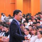 FiNNO - PGS. TS. Nguyễn Ngọc Dũng