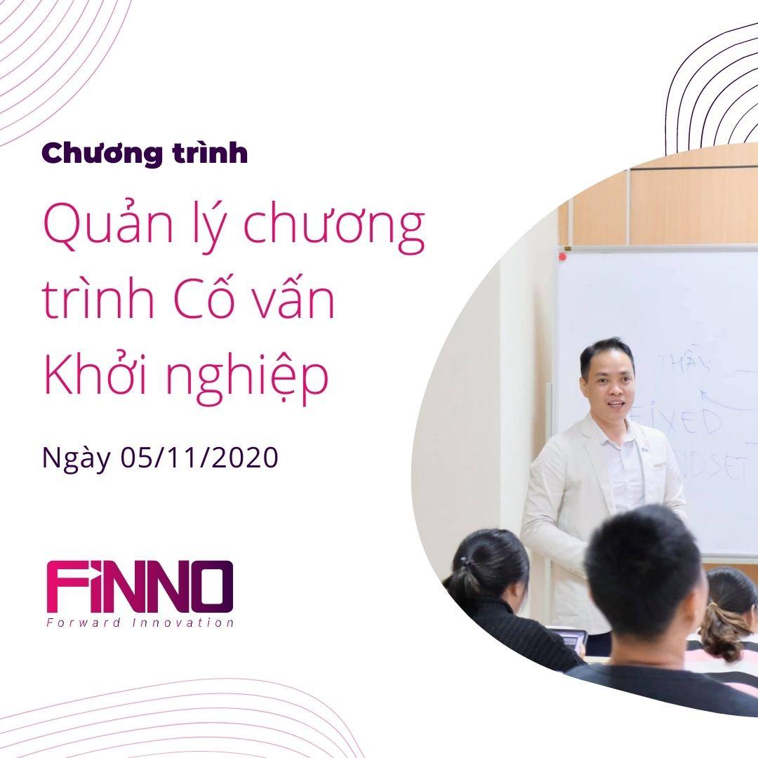FiNNO-Quan-ly-chuong-trinh-DMST