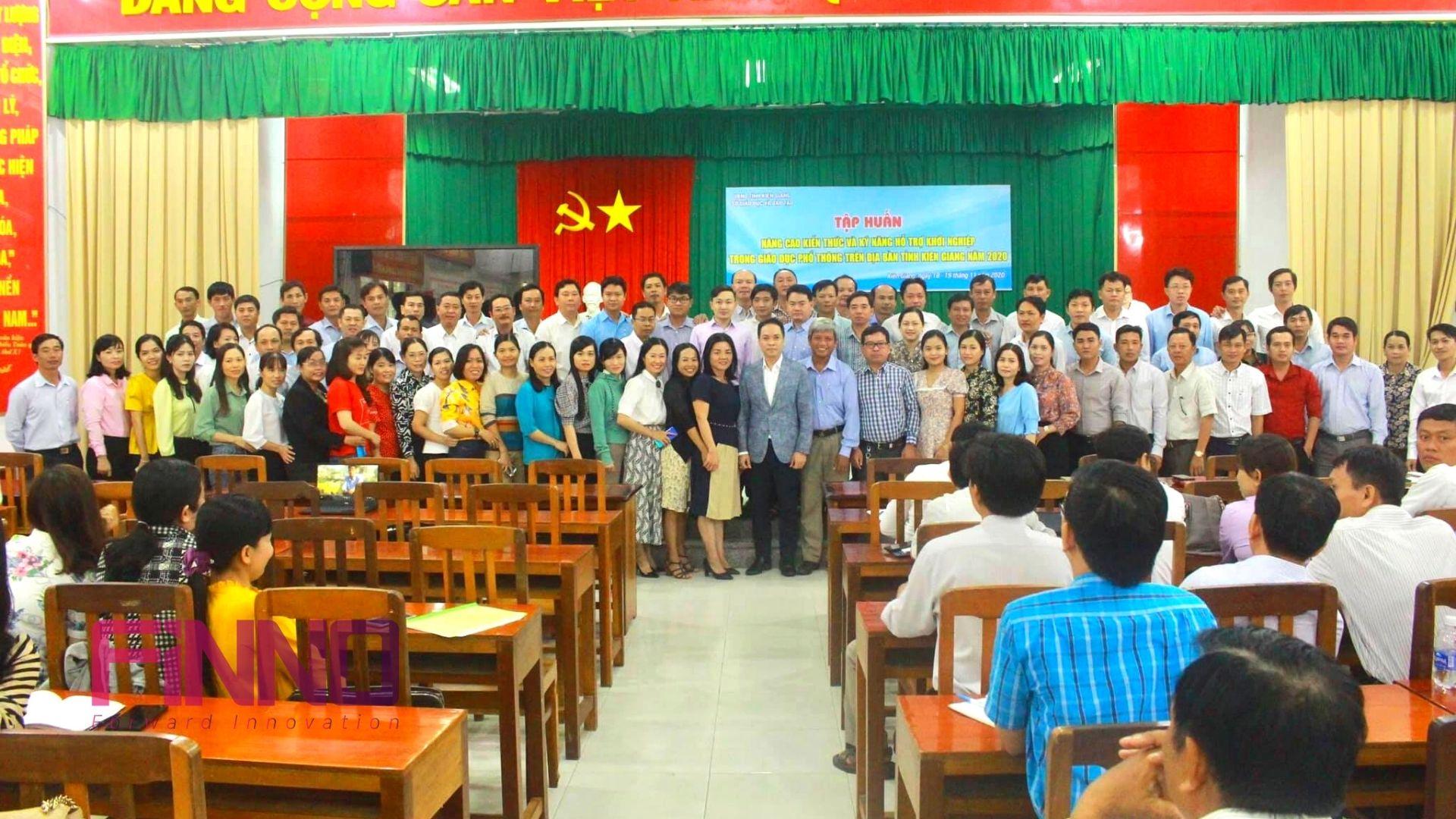 FiNNO-Tap-huan-Kien-Giang-3