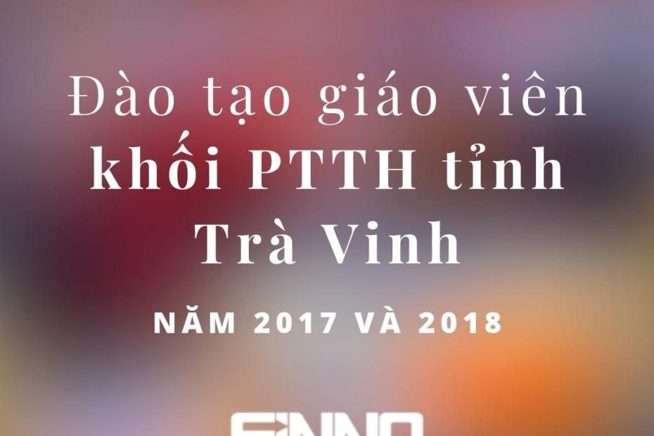 FiNNO-ToT-TraVinh