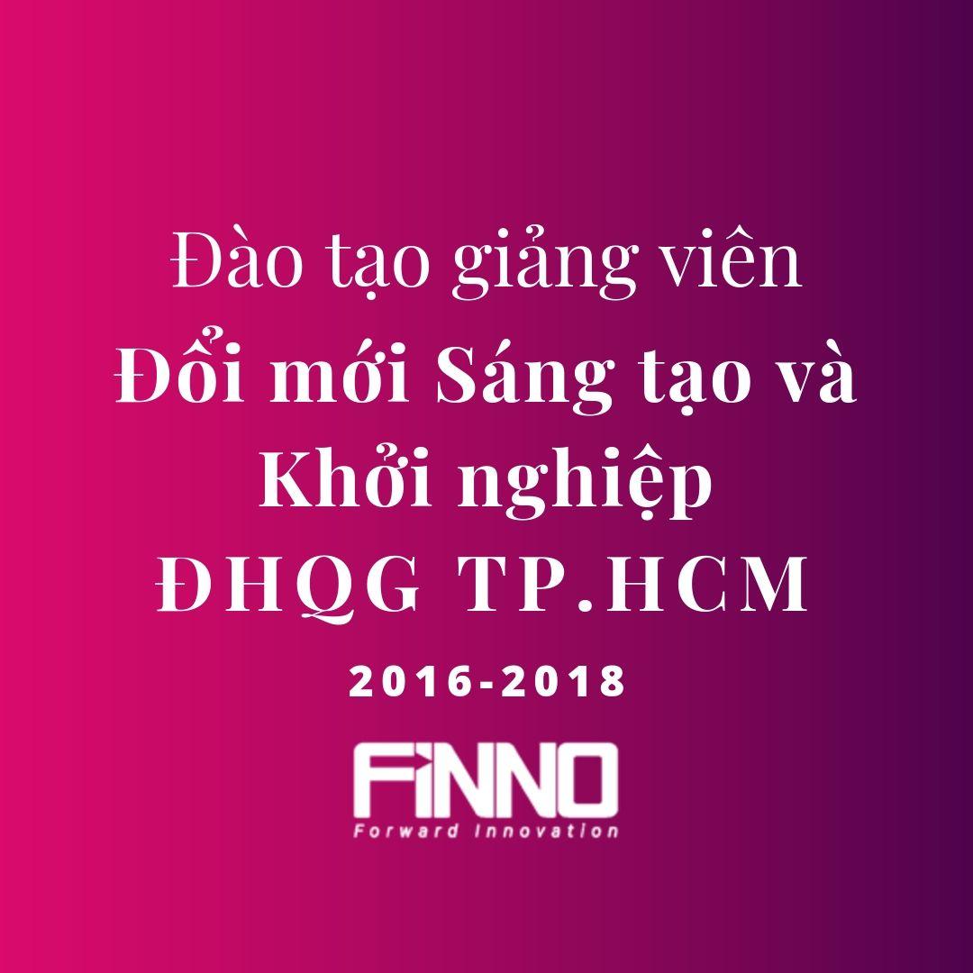 FiNNO-Training-of-Trainer