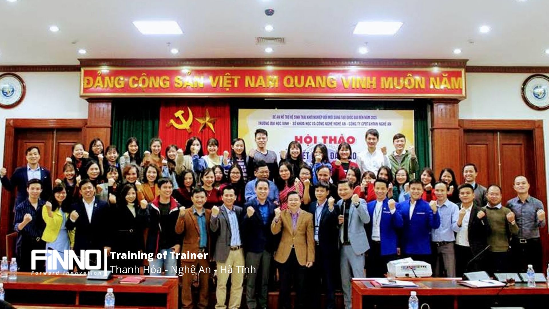 FiNNO-Training-of-Trainer-Thanh-Nghe-Tinh-1