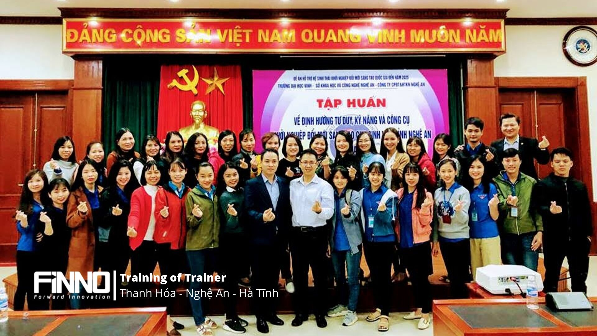 FiNNO-Training-of-Trainer-Thanh-Nghe-Tinh-4