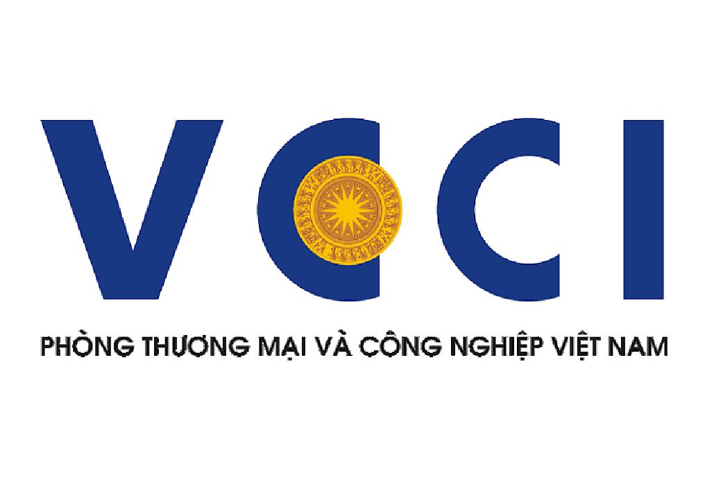 FiNNO - khách hàng - VCCI Phòng thương mại và công nghiệp Việt Nam
